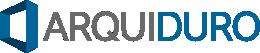 ARQUIDURO